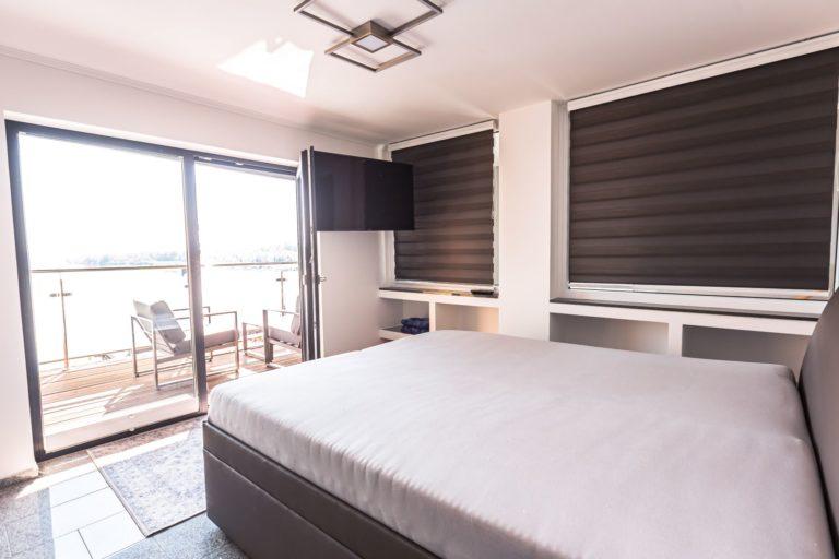 16-Schlafzimmer 3 im 2. OG