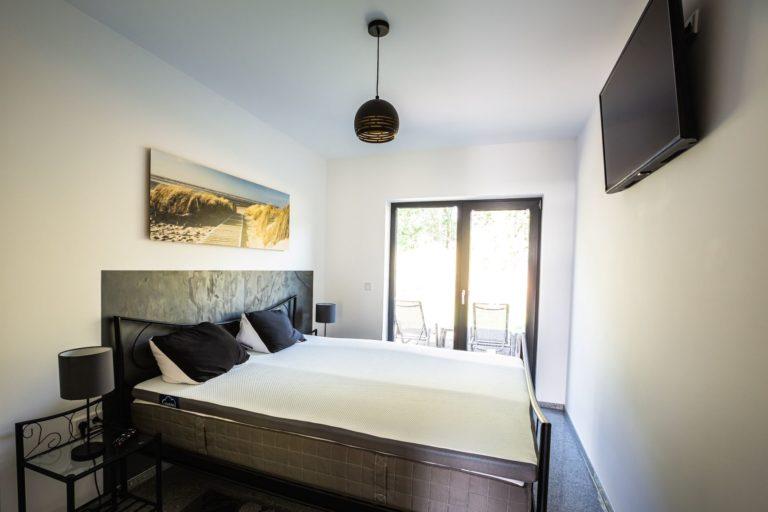 4-Schlafzimmer 2